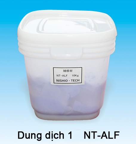 Dung dịch 1 NT-ALF
